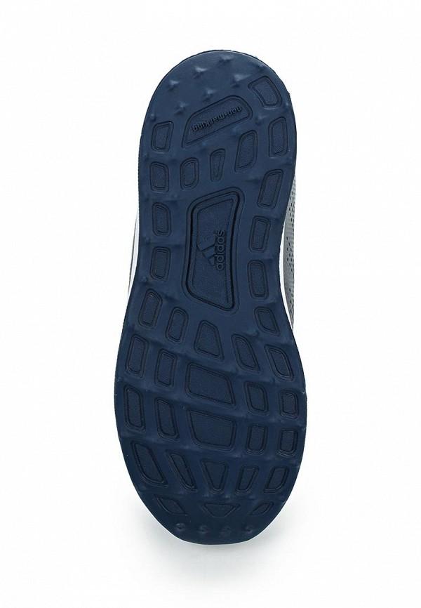 Кроссовки для мальчиков Adidas Performance (Адидас Перфоманс) BB1807: изображение 3