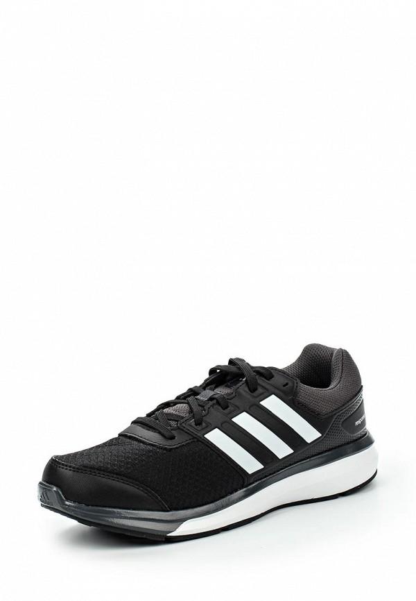 Кроссовки для мальчиков Adidas Performance (Адидас Перфоманс) S74514