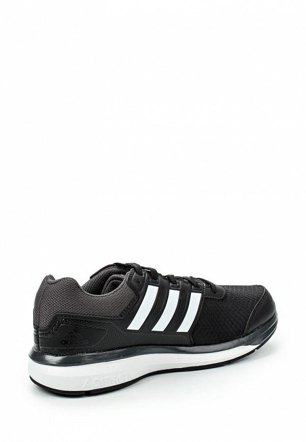 Кроссовки для мальчиков Adidas Performance (Адидас Перфоманс) S74514: изображение 2