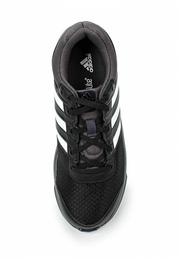 Кроссовки для мальчиков Adidas Performance (Адидас Перфоманс) S74514: изображение 4