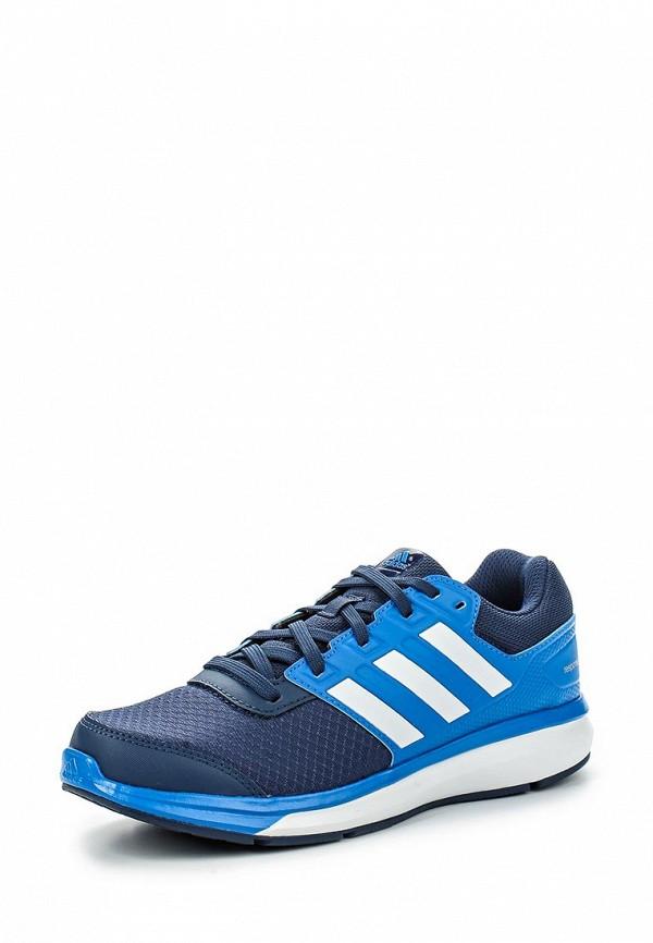Кроссовки Adidas Performance (Адидас Перфоманс) S74515