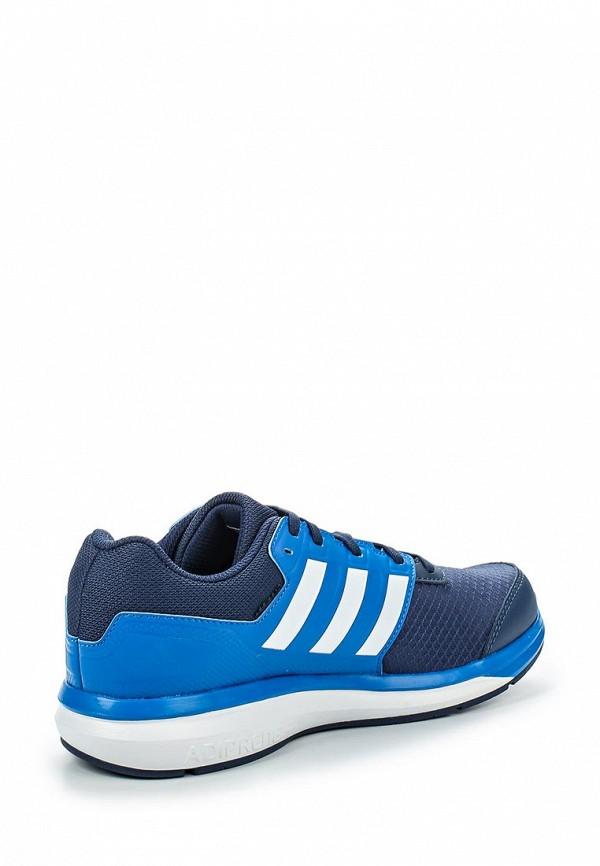 Кроссовки Adidas Performance (Адидас Перфоманс) S74515: изображение 2