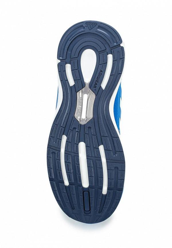 Кроссовки Adidas Performance (Адидас Перфоманс) S74515: изображение 3