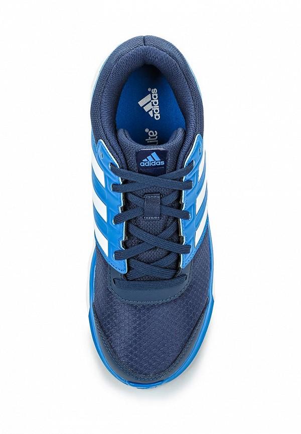 Кроссовки Adidas Performance (Адидас Перфоманс) S74515: изображение 4