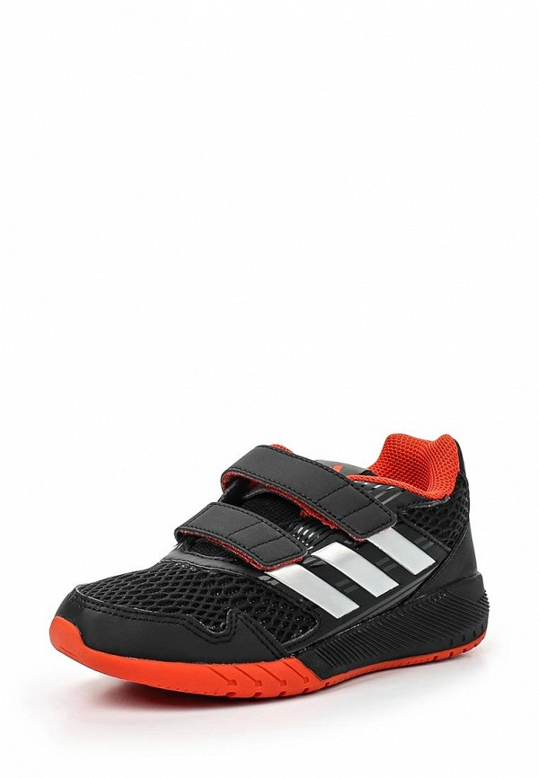 Кроссовки Adidas Performance (Адидас Перфоманс) BA7424