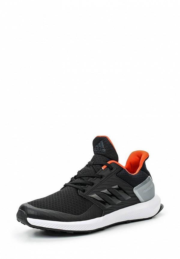 Кроссовки Adidas Performance (Адидас Перфоманс) BA9430