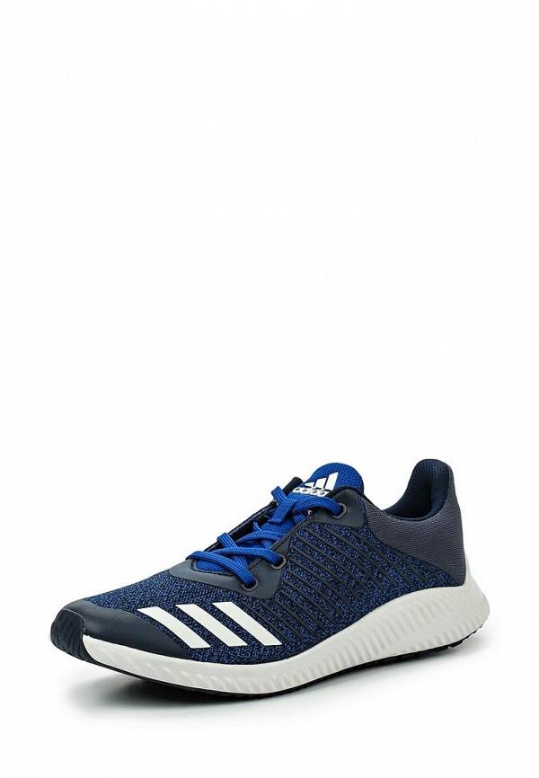 Кроссовки Adidas Performance (Адидас Перфоманс) BA9489