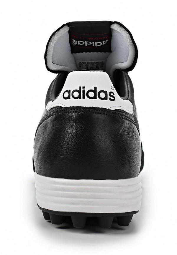 Мужская обувь Adidas Performance (Адидас Перфоманс) 19228: изображение 2