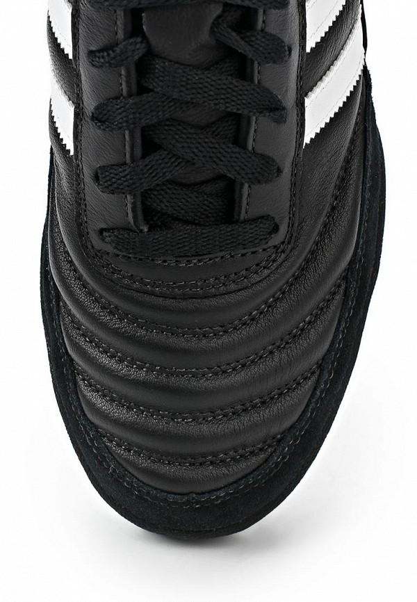 Мужская обувь Adidas Performance (Адидас Перфоманс) 19228: изображение 6
