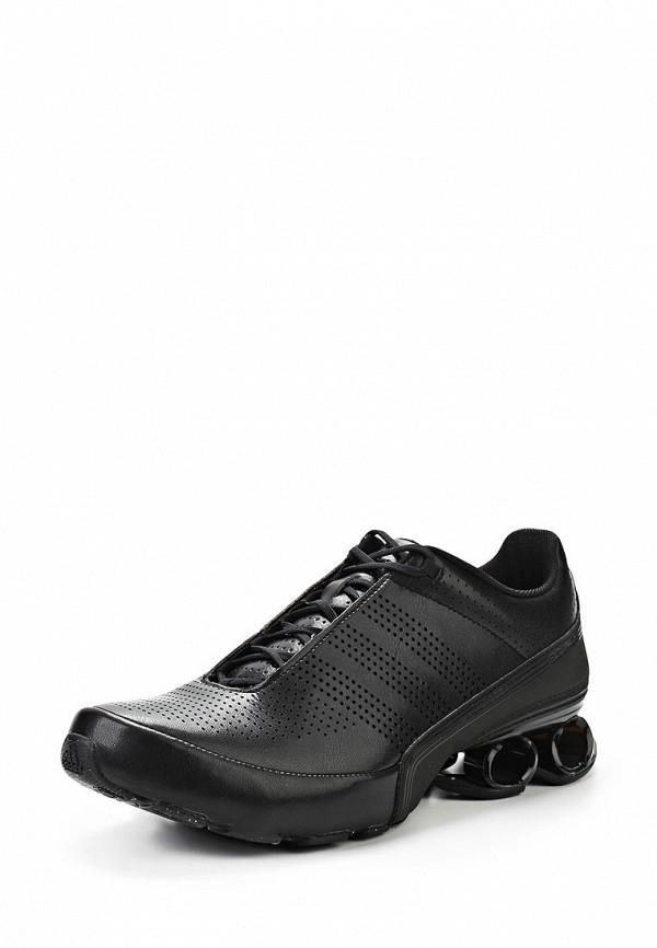 Мужские кроссовки Adidas Performance (Адидас Перфоманс) G41368: изображение 1