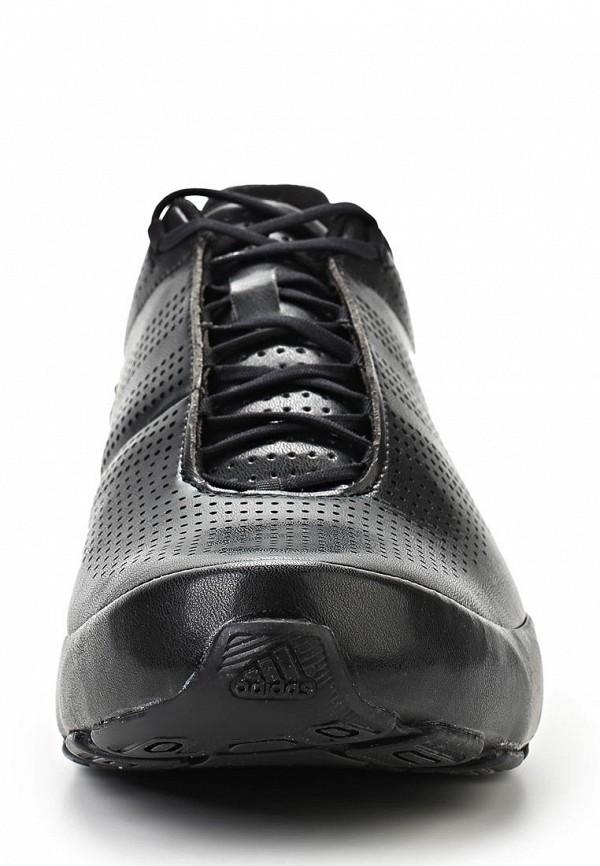 Мужские кроссовки Adidas Performance (Адидас Перфоманс) G41368: изображение 6