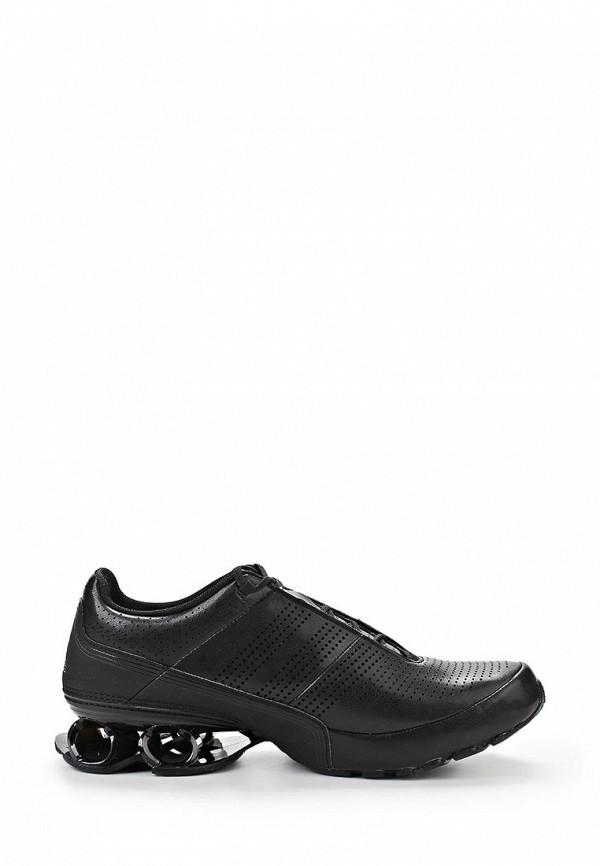 Мужские кроссовки Adidas Performance (Адидас Перфоманс) G41368: изображение 8