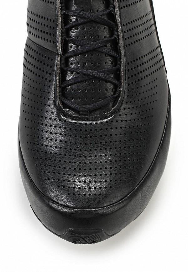 Мужские кроссовки Adidas Performance (Адидас Перфоманс) G41368: изображение 10