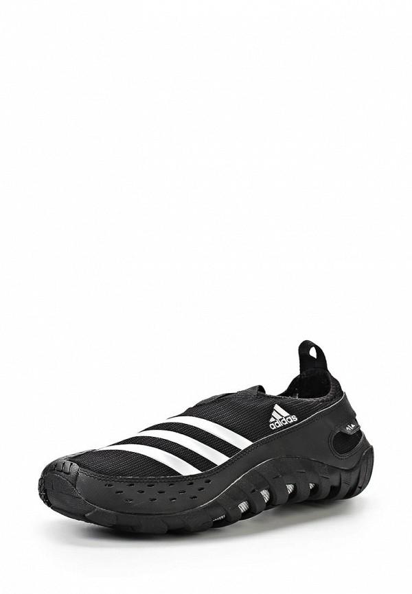 Мужские кроссовки Adidas Performance (Адидас Перфоманс) G44678: изображение 1