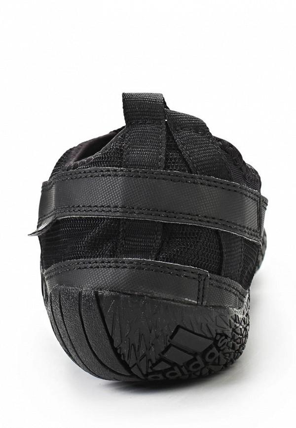 Мужские кроссовки Adidas Performance (Адидас Перфоманс) G44678: изображение 3