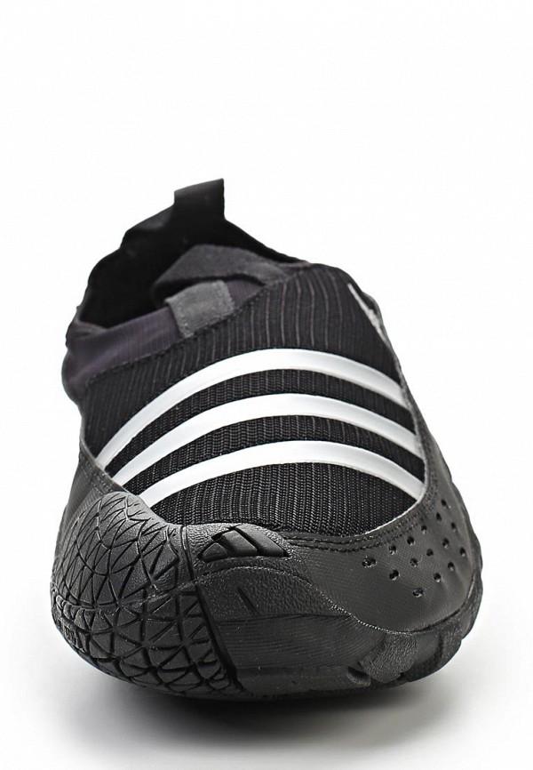 Мужские кроссовки Adidas Performance (Адидас Перфоманс) G44678: изображение 7