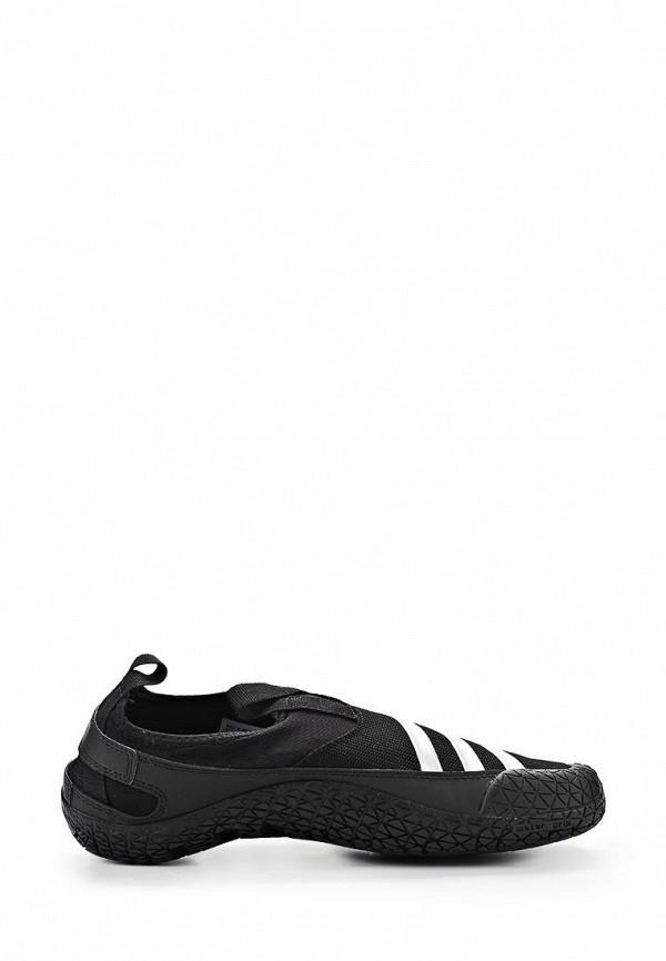 Мужские кроссовки Adidas Performance (Адидас Перфоманс) G44678: изображение 9