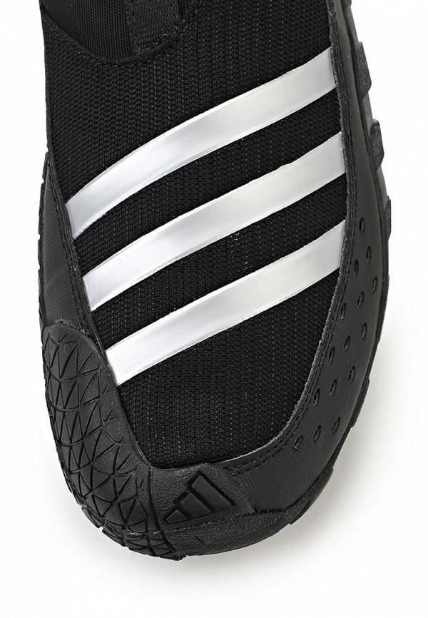 Мужские кроссовки Adidas Performance (Адидас Перфоманс) G44678: изображение 11