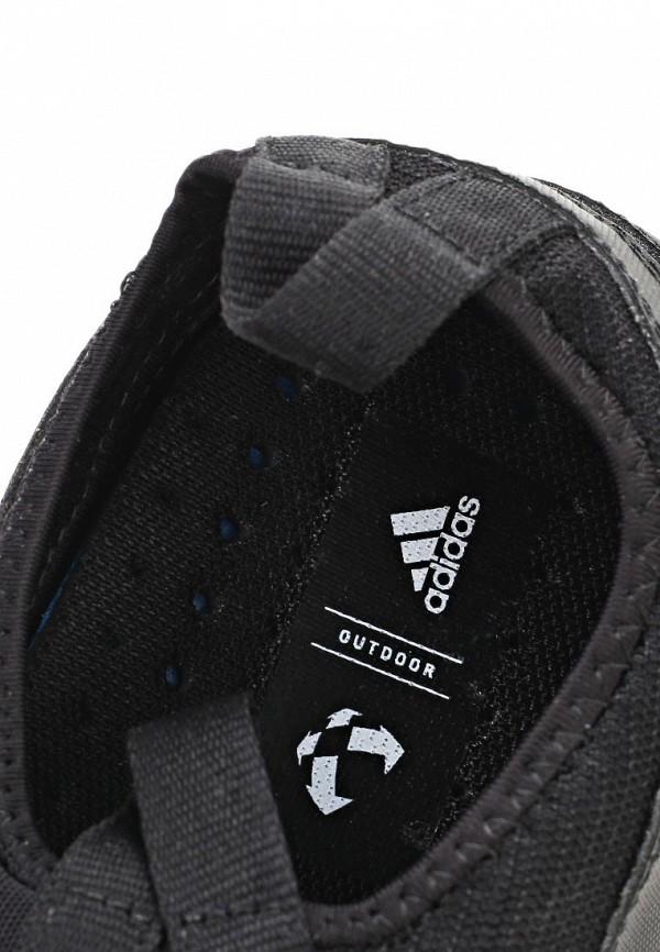 Мужские кроссовки Adidas Performance (Адидас Перфоманс) G44678: изображение 13