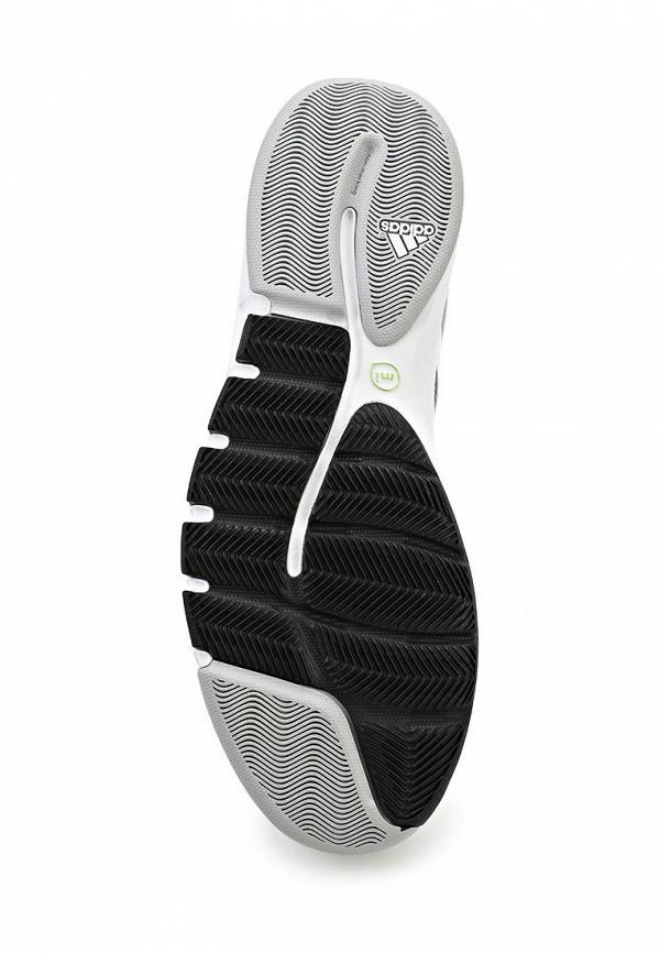 Мужские кроссовки Adidas Performance (Адидас Перфоманс) G67369: изображение 5