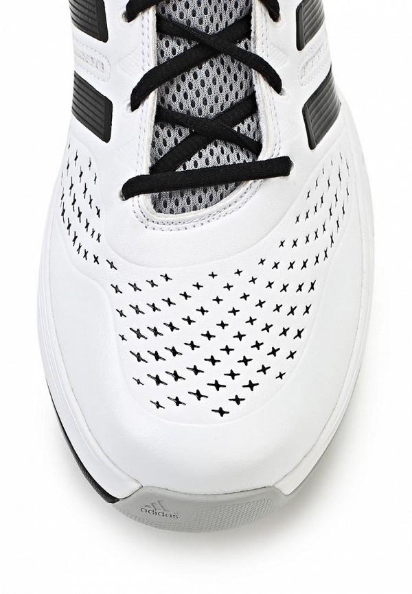 Мужские кроссовки Adidas Performance (Адидас Перфоманс) G67369: изображение 11