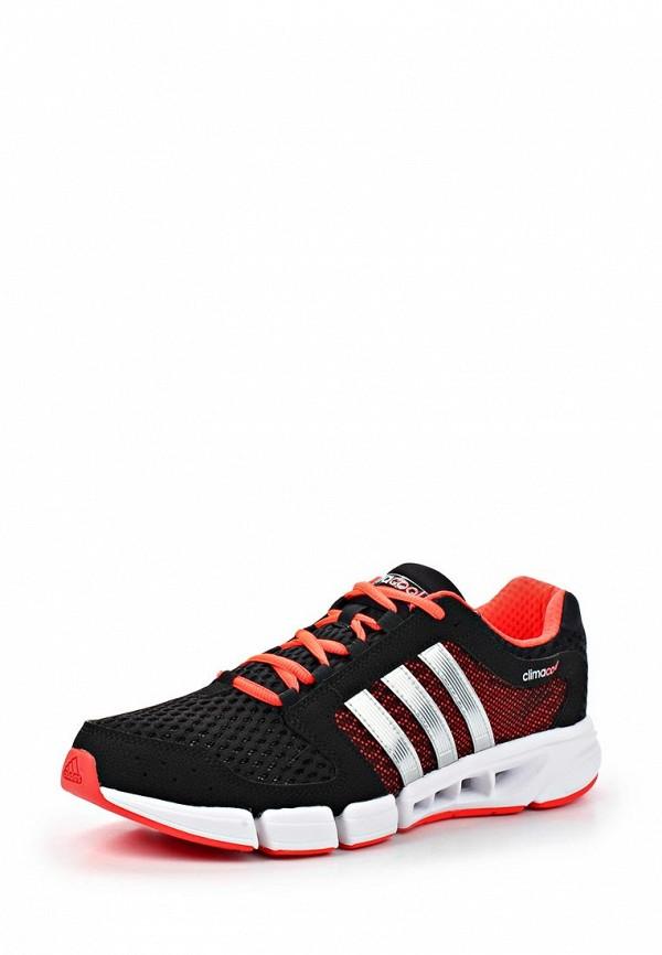 Мужские кроссовки Adidas Performance (Адидас Перфоманс) G97638: изображение 1
