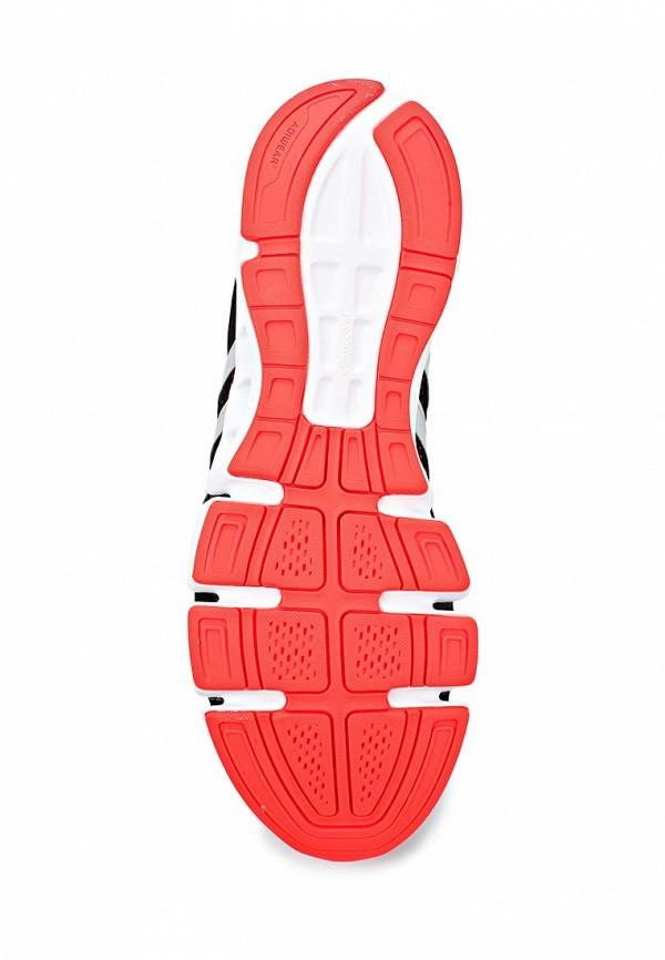 Мужские кроссовки Adidas Performance (Адидас Перфоманс) G97638: изображение 4