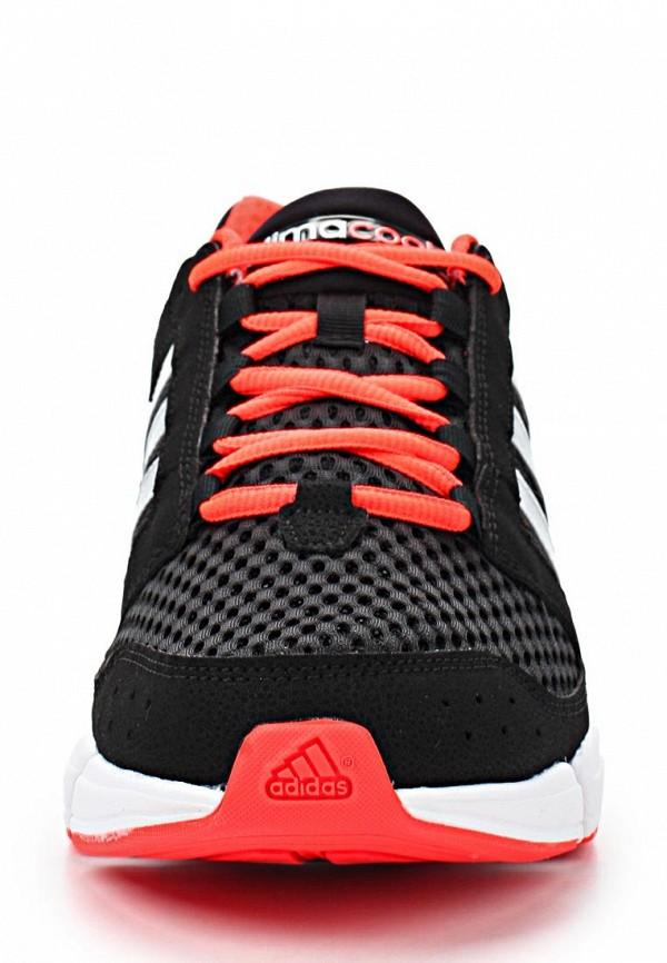 Мужские кроссовки Adidas Performance (Адидас Перфоманс) G97638: изображение 6