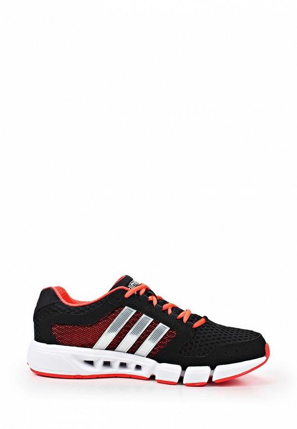 Мужские кроссовки Adidas Performance (Адидас Перфоманс) G97638: изображение 8