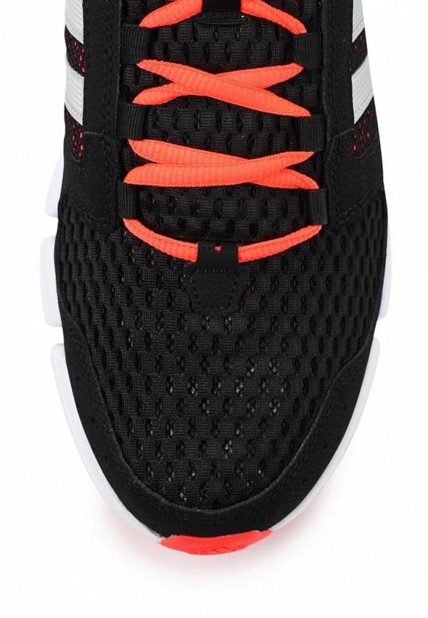 Мужские кроссовки Adidas Performance (Адидас Перфоманс) G97638: изображение 10
