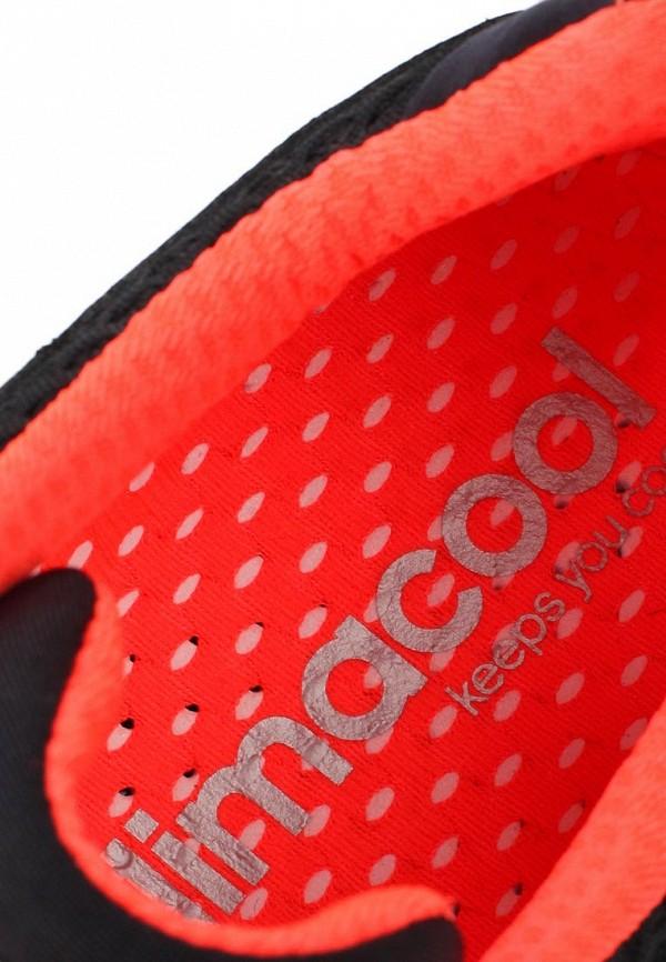 Мужские кроссовки Adidas Performance (Адидас Перфоманс) G97638: изображение 12