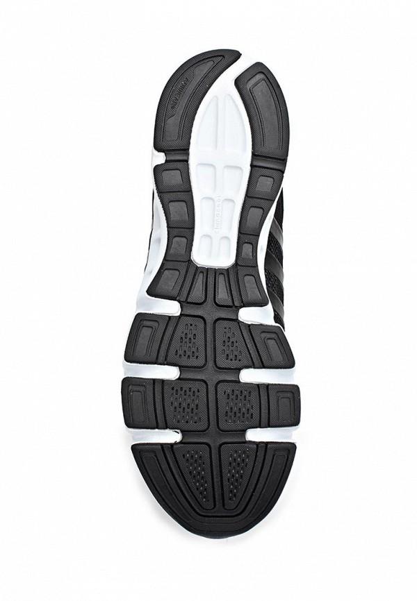 Мужские кроссовки Adidas Performance (Адидас Перфоманс) Q23697: изображение 4