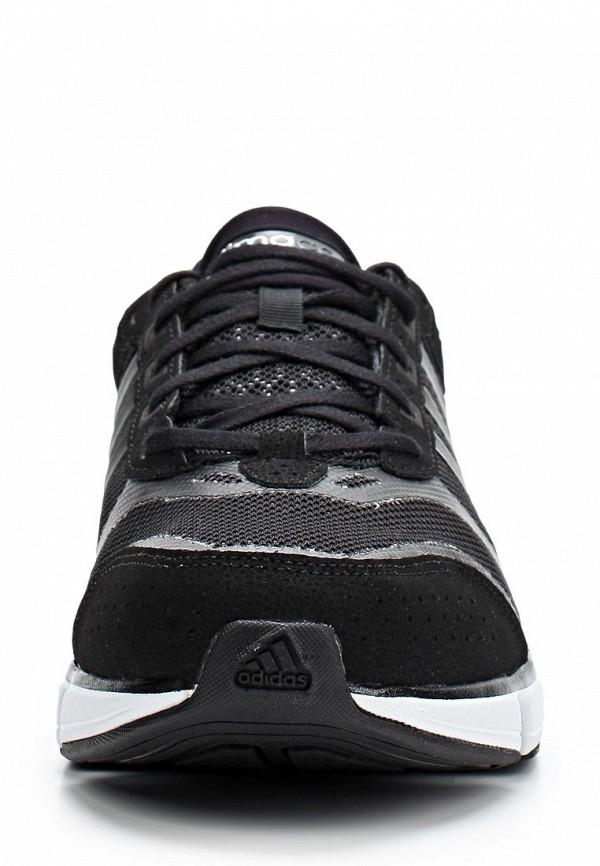 Мужские кроссовки Adidas Performance (Адидас Перфоманс) Q23697: изображение 6