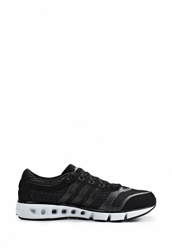 Мужские кроссовки Adidas Performance (Адидас Перфоманс) Q23697: изображение 8