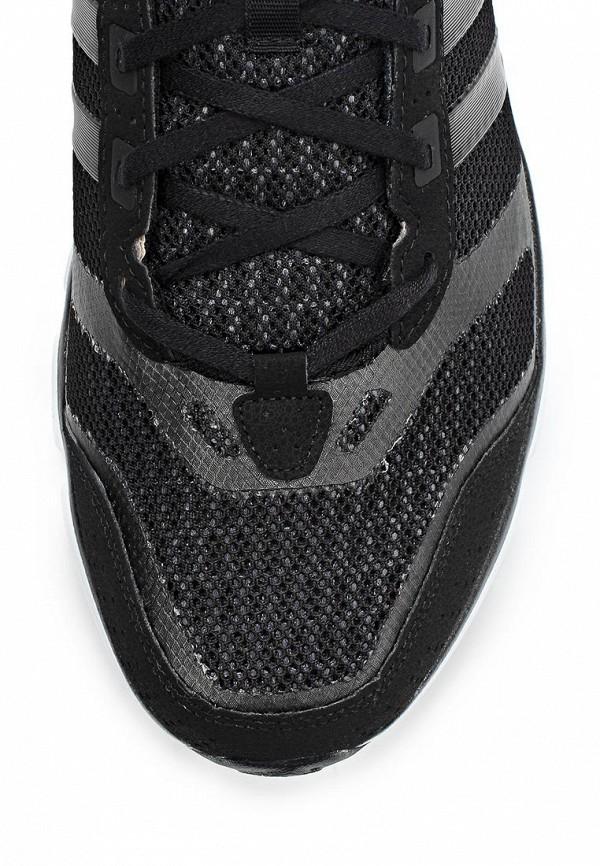 Мужские кроссовки Adidas Performance (Адидас Перфоманс) Q23697: изображение 10