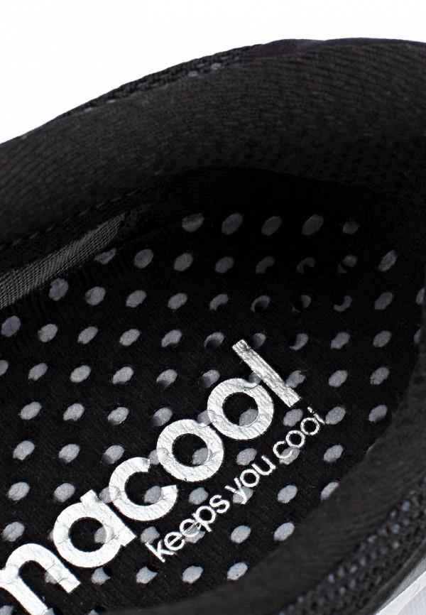 Мужские кроссовки Adidas Performance (Адидас Перфоманс) Q23697: изображение 12