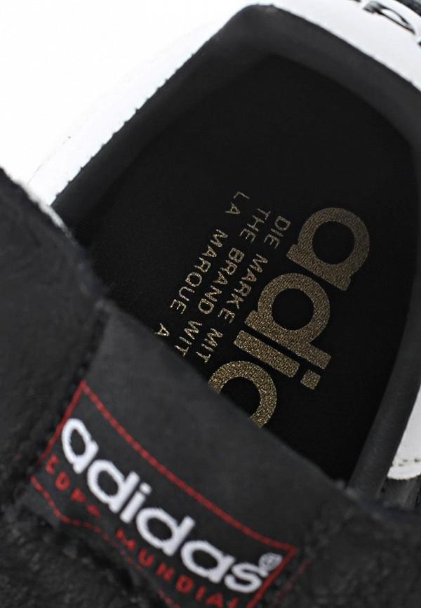 Мужская обувь Adidas Performance (Адидас Перфоманс) 15110: изображение 7