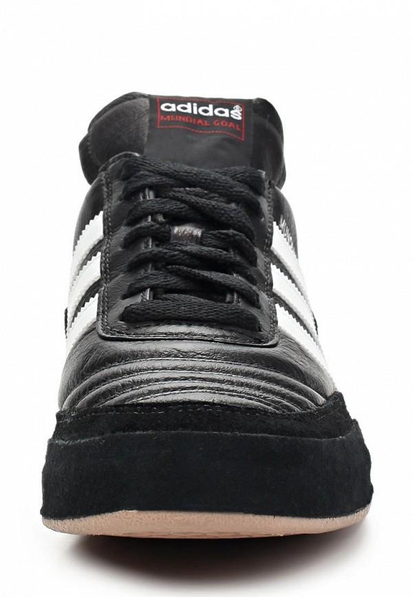 Кроссовки adidas Performance от Lamoda RU