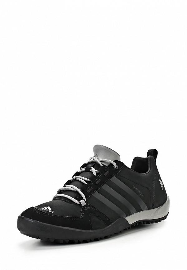 Мужские кроссовки Adidas Performance (Адидас Перфоманс) G61604: изображение 1