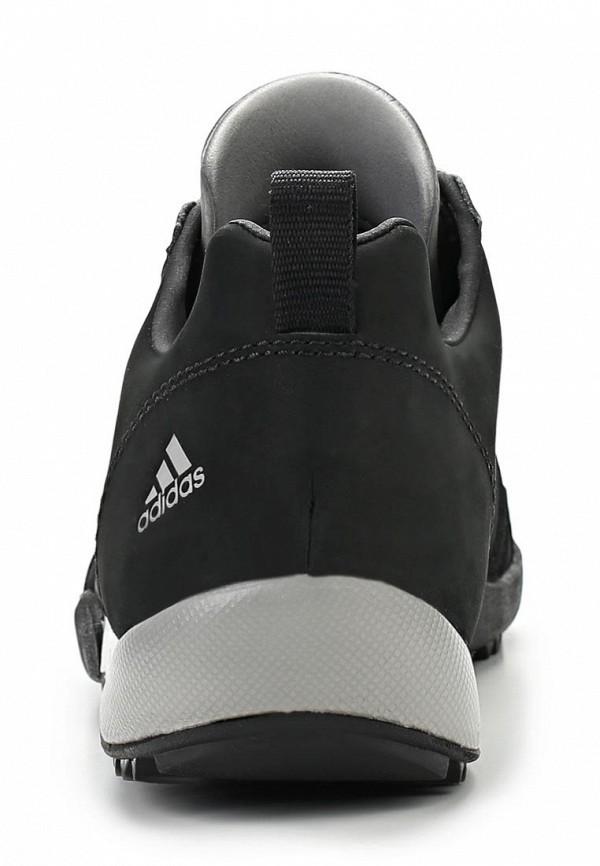 Мужские кроссовки Adidas Performance (Адидас Перфоманс) G61604: изображение 3
