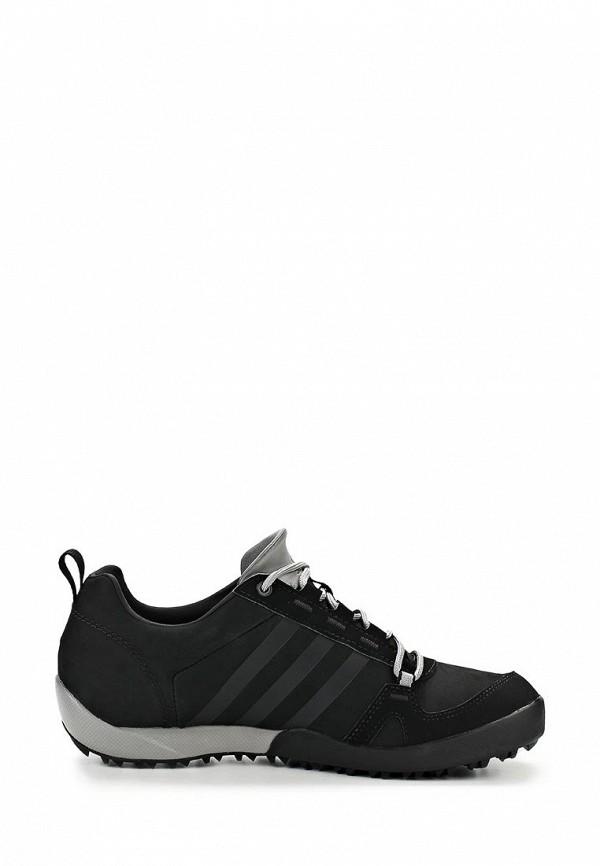 Мужские кроссовки Adidas Performance (Адидас Перфоманс) G61604: изображение 9