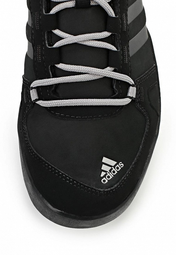 Мужские кроссовки Adidas Performance (Адидас Перфоманс) G61604: изображение 11