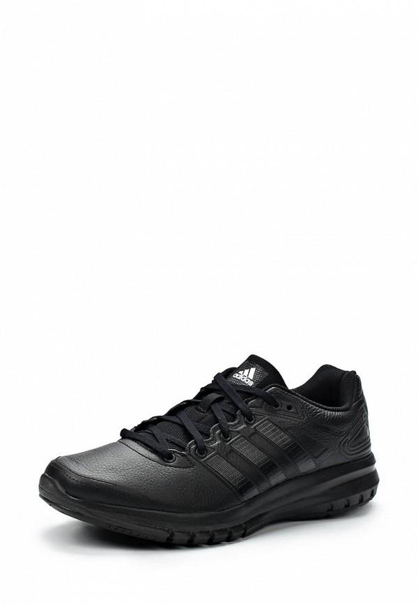 Мужские кроссовки Adidas Performance (Адидас Перфоманс) D66621: изображение 1