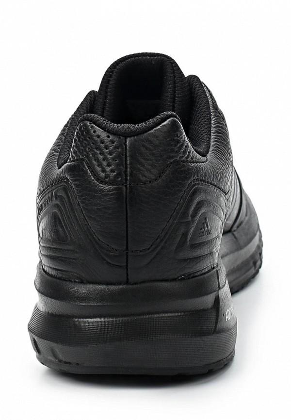 Мужские кроссовки Adidas Performance (Адидас Перфоманс) D66621: изображение 3