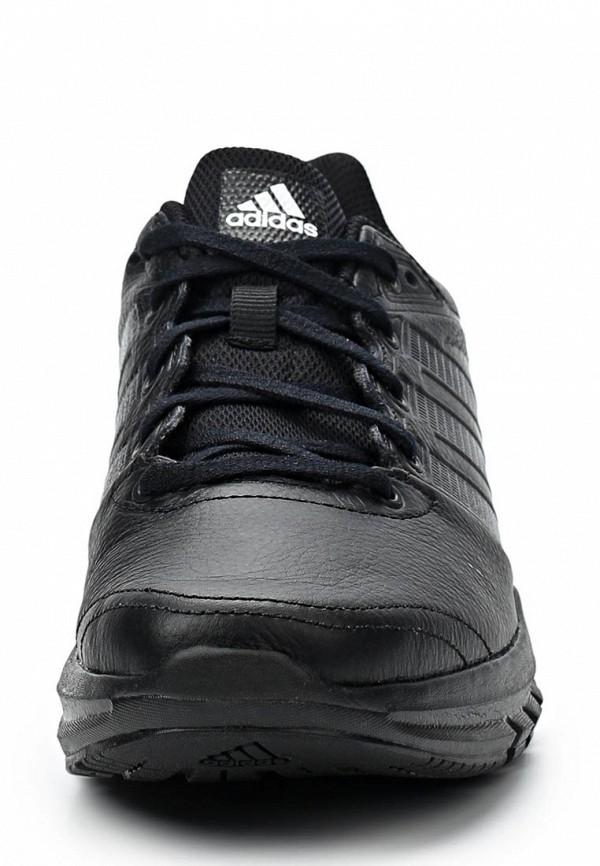 Мужские кроссовки Adidas Performance (Адидас Перфоманс) D66621: изображение 7