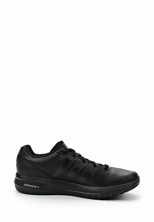 Мужские кроссовки Adidas Performance (Адидас Перфоманс) D66621: изображение 9