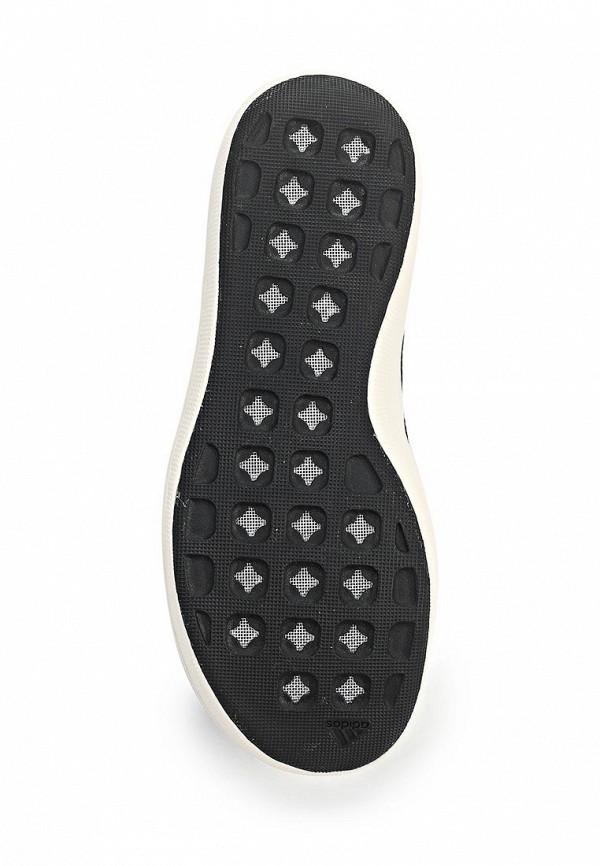 Мужские кроссовки Adidas Performance (Адидас Перфоманс) D66963: изображение 4