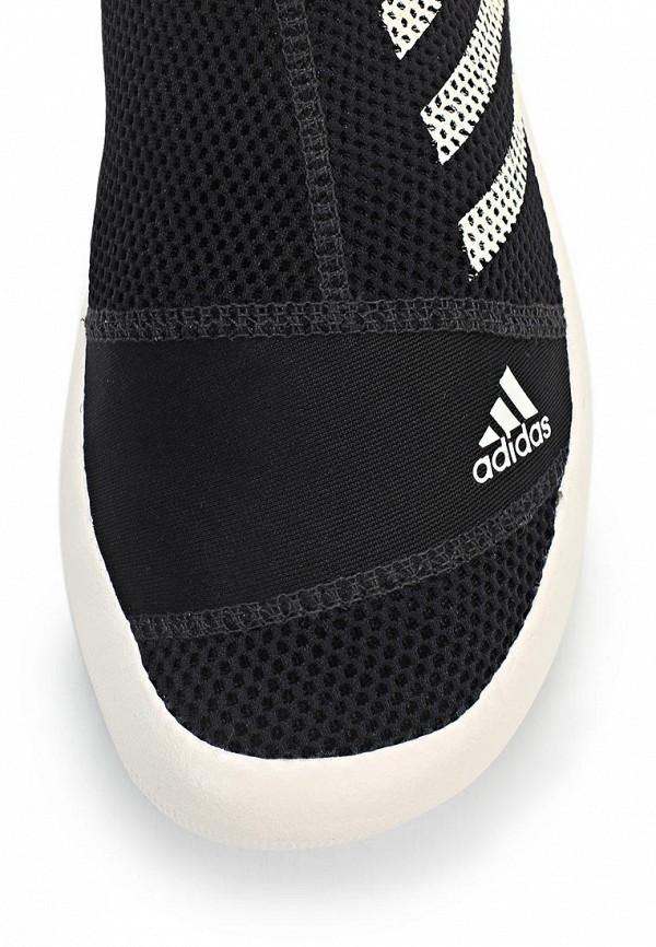 Мужские кроссовки Adidas Performance (Адидас Перфоманс) D66963: изображение 10