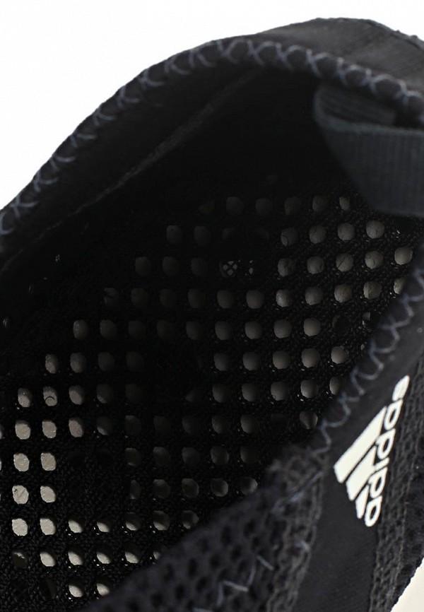 Мужские кроссовки Adidas Performance (Адидас Перфоманс) D66963: изображение 12