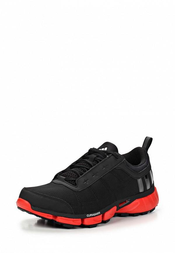 Мужские кроссовки Adidas Performance (Адидас Перфоманс) Q34256: изображение 1